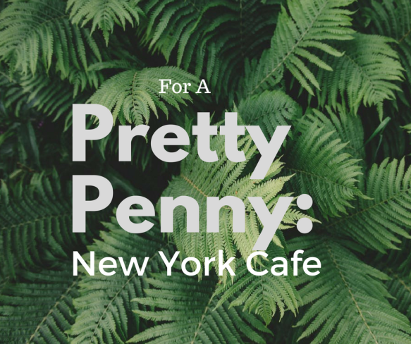 For a pretty penny (2).png