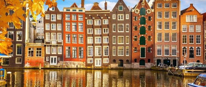 1334_amsterdam