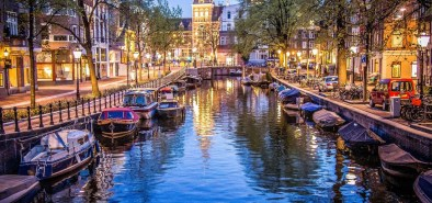 canals_amsterdam_blog_1